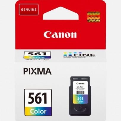 Canon CL-561 barevná