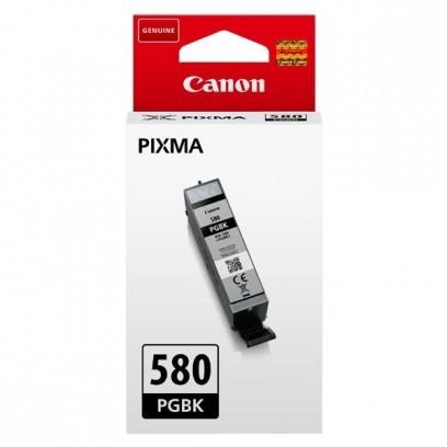 Canon PGI-580PGBK černá