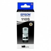 Epson 110S EcoTank černá