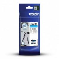 Brother LC-3237C modrá