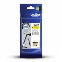 Brother LC-3237Y žlutá