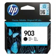HP 903 černá (300 stran)