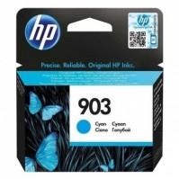 HP 903 modrá (315 stran)