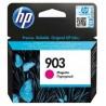 HP 903 červená (315 stran)