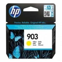 HP 903 žlutá (315 stran)