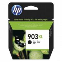 HP 903XL černá (825 stran)