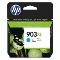 HP 903XL modrá (825 stran)