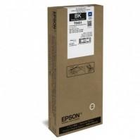 Originální Epson T9451 černá