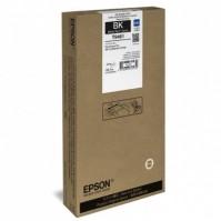Originální Epson T9461 černá