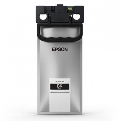 Epson T9651 černá (C13T965140)