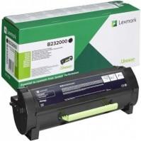 Lexmark B232000 (3000 stran)