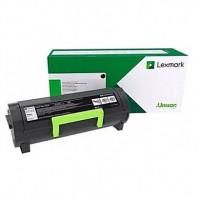 Lexmark 56F2H00 černý 15000 stran)