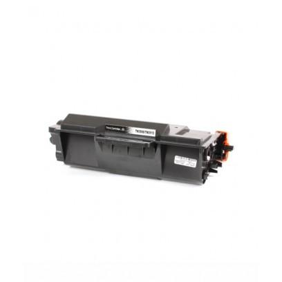 Kompatibilní toner Brother TN-3512 černý (12000s)