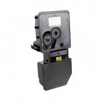 Kompatibilní toner Kyocera TK-5240K černý