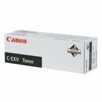Toner Canon C-EXV 42 černý