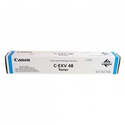 Toner Canon C-EXV 48 modrý