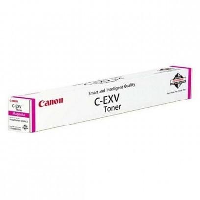 Toner Canon C-EXV 48 červený