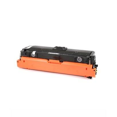 Kompatibilní toner HP 508X, HP CF360X černý