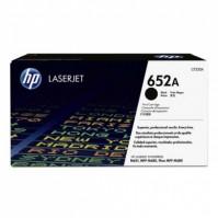 Toner HP 652A, HP CF320A černý