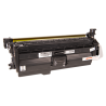 Kompatibilní toner HP 653X, HP CF320X černý