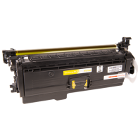 Kompatibilní toner HP 653A, HP CF322A žlutý