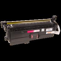 Kompatibilní toner HP 653A, HP CF323A červený