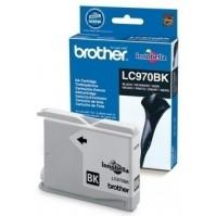 Brother LC-970BK černá