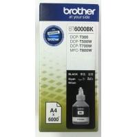 Brother BT-6000BK černá