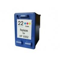 Kompatibilní HP 22XL (560 stran)