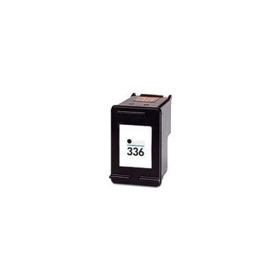 Kompatibilní HP 336, HP C9362EE (880 stran - 4x větší kapacita)