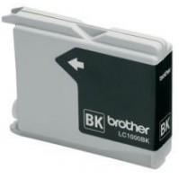 Originální Brother LC-1000BK černá