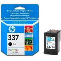 HP C9364EE (č.337) (420 stran)