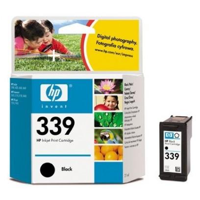 HP C8767E (č.339) (800stran)