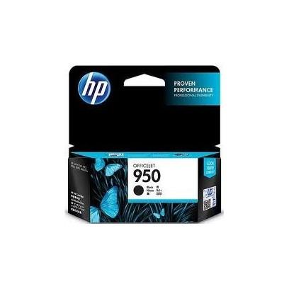 HP 950 černá