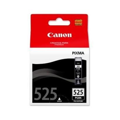 Canon PGI-525PGBK černá