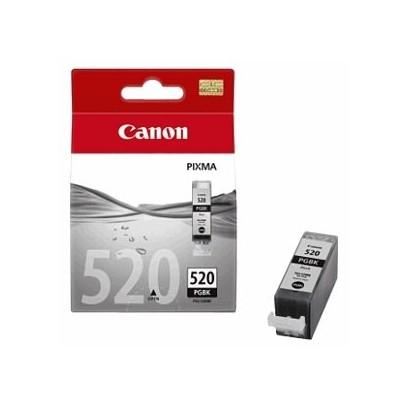 Canon PGI-520BK černá
