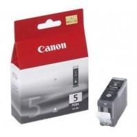 Canon PGI-5BK černá