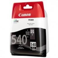 Canon PG-540 černá
