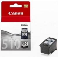 Canon PG-510 černá