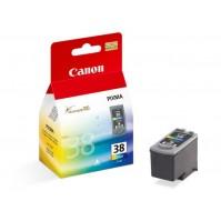 Canon CL-38 fine