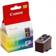 Canon CL-41 fine barevná