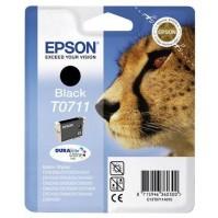 Epson T0711