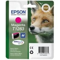 Epson T1283 purpurová