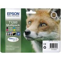 Sada Epson T1285