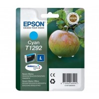 Epson T1292 azurová