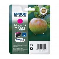 Epson T1293 purpurová