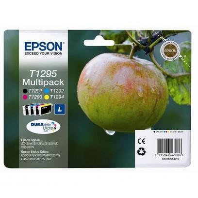 Sada Epson T1295