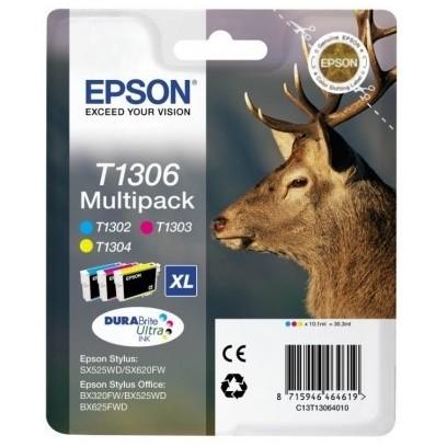 Sada Epson T1306