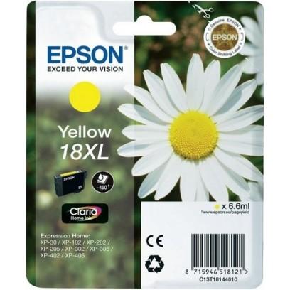 Epson T1814