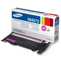 toner Samsung CLT-M4072S purpurový